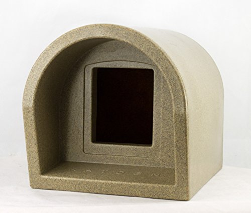 mr-snugs-katden-outdoor-cat-kennel-sandstone-colour