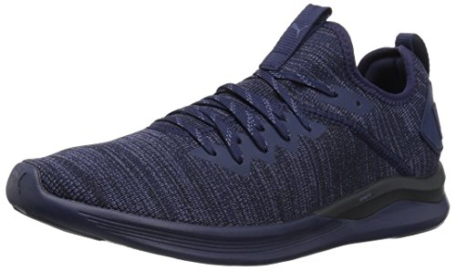 5c21a5c3248 Puma Men s Ignite Flash-Evoknit Competition Running Shoes