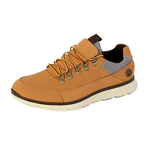 zapato-timberland-a1jip-killington-excursionista-de-buey-de-trigo