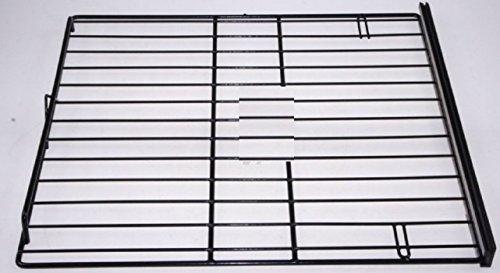 CLIMADIFF - ENSEMBLE CLAYETTE A FRONTON BOIS CLV267M/CVP265 POUR CAVE A VIN CLIMADIFF