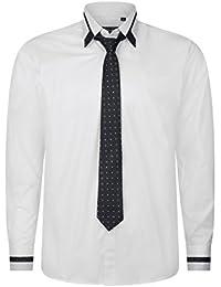 Robelli - Camisa Casual - para Hombre