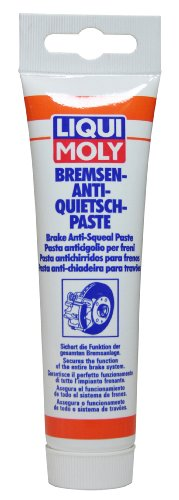 liqui-moly-3077-freni-pasta-anti-quietsch-100-g