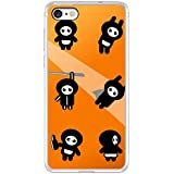 Samsung Galaxy Core 2 G3558 / G3556D / G355H forro funda Protectiva Carcasa de Silicona Gel TPU Case - diseño 034