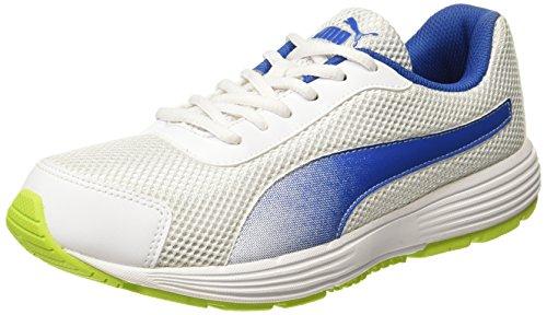 Puma Men's Aeden Running Shoes