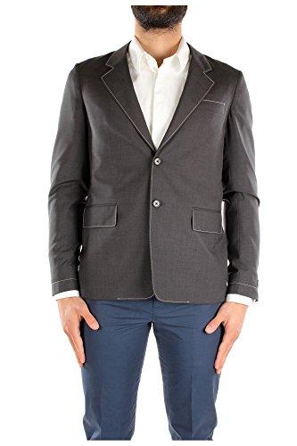 chaqueta-prada-hombre-lana-pizarra-y-blanco-ugd984ardesia-gris-50-drop-8r