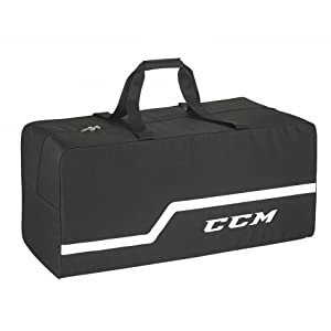 CCM Tasche 190 Player Core Carry Bag YT 24′