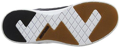 Supra Method, Haute Sneakers Homme *