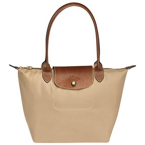 0bcfb66315 Longchamp bag il miglior prezzo di Amazon in SaveMoney.es