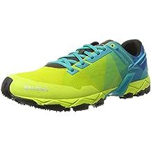 Suchergebnis auf für: Salewa Schuhe Grün