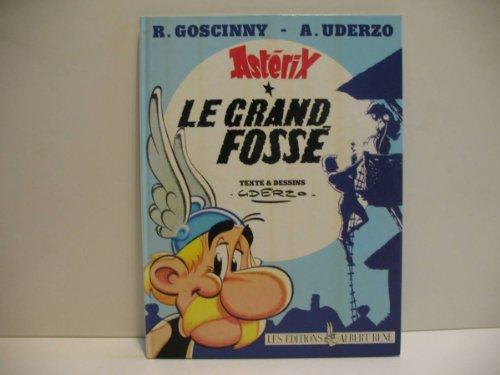 """<a href=""""/node/81291"""">Le grand fossé</a>"""