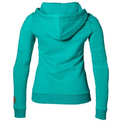 O'Neill LW Circle Logo Sweat-shirt pour femme Turquoise