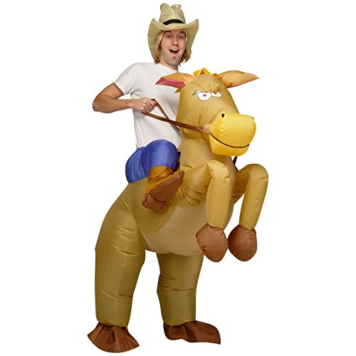 cowboy Kostüm Geschenk fun, -
