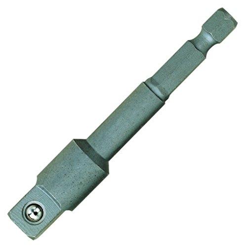 """Preisvergleich Produktbild PROXXON 23562 Adapter für Elektroschrauber / Bohrmaschinenadapter Abtrieb 10mm (3/8"""")"""