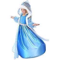 196028da47f81 Prezzi Costumi Carnevale Bambini - Costumi Carnevale Bambini Outlet ...