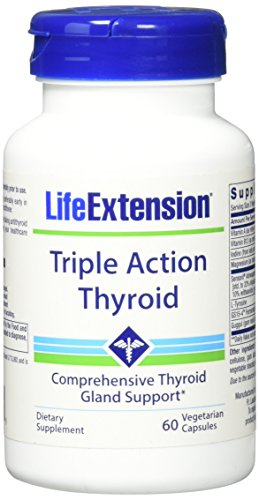 triple-action-thyroid-60-vegetarian-capsules