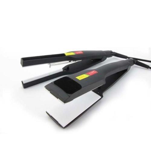 JIAN YA NA 2 stücke Acryl Leuchtbuchstabe Biegemaschine Bender Werkzeug für Kanalherstellung Neu