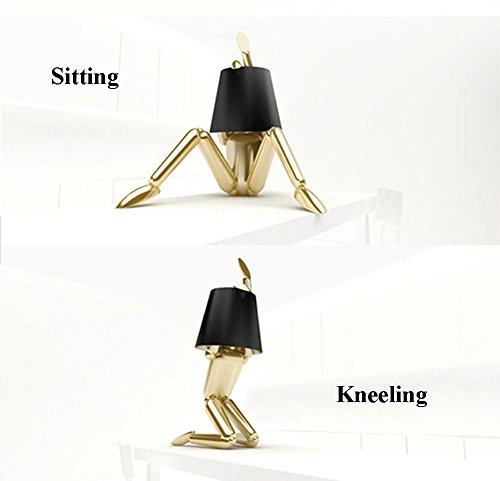 fdh-e27-korperkunst-tischlampe-modern-kreativstil-fur-bar-hotel-schlafzimmer-wohnzimmer-nachttisch-d