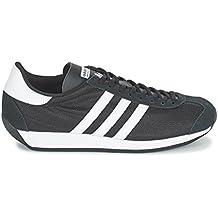 pretty nice 2dd75 630fd adidas Country OG, Zapatillas Bajas para Hombre