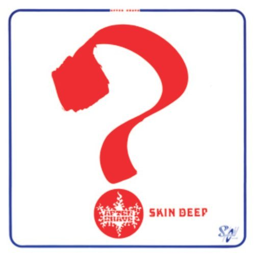 skin-deep-by-aftershave-2009-01-27