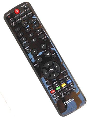 haier-htr-d06a-mando-a-distancia-para-tv-led-y-lcd-producto-nuevo-y-original