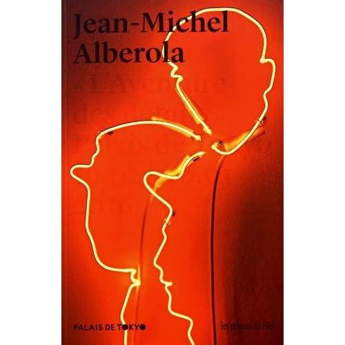 Jean-Michel Alberola : 'L'aventure des détails' Palais de Tokyo, 19 février - 16 mai 2016