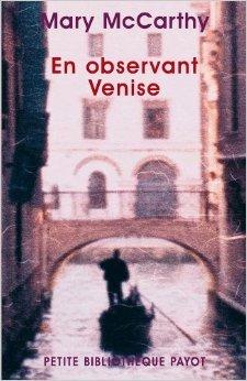 En Observant Venise [Pdf/ePub] eBook