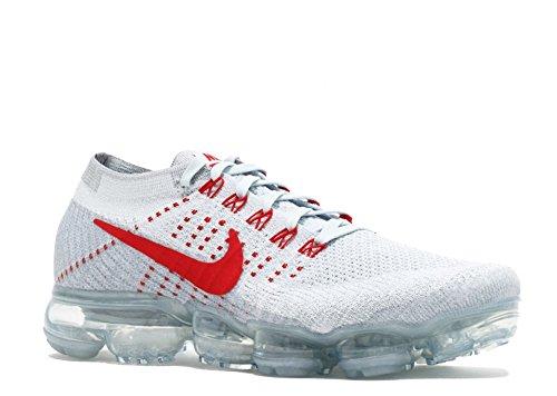 Nike WMNS Air Vapormax Flyknit - 849557-060 -