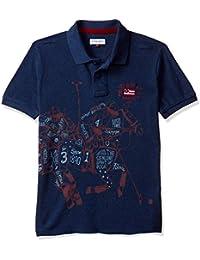 0af7c02ecb7 13 - 14 years Boys  T-Shirts  Buy 13 - 14 years Boys  T-Shirts ...