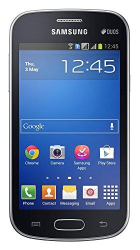 Samsung Galaxy Trend image - Kerala Online Shopping