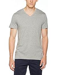 Esprit 997ee2k822, T-Shirt Homme