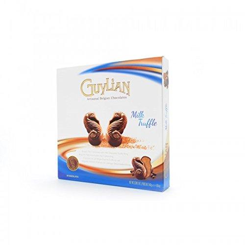 guylian-chocolat-truffe-fruits-de-mer-140gr