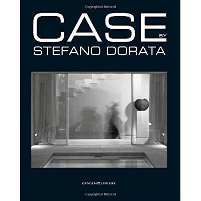 Case. Ediz. Illustrata