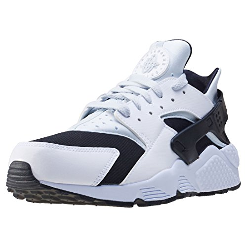 Nike Men's Air Huarache Trainers, White (White/Pr Pltnm-Pr for sale  Delivered anywhere in UK