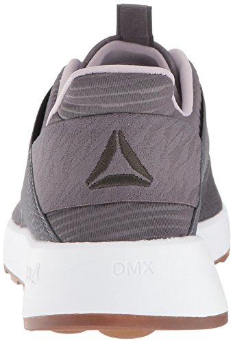 Reebok-Womens-Ever-Road-DMX-Walking-Shoe