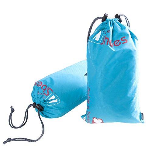 bolsas-de-zapatos-gox-2-piezas-prima-pequena-de-nylon-portatil-bolsa-para-calzado-bolso-de-lazo-bols