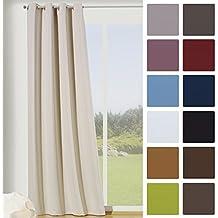 suchergebnis auf f r thermovorhang haust r. Black Bedroom Furniture Sets. Home Design Ideas
