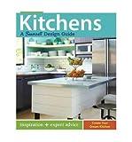 [(Kitchens: A Sunset Design Guide )] [Author: Karen Templer] [Jun-2010] -