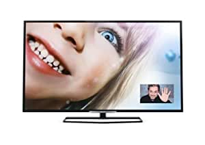 "Philips - 32PFH5509/88 - Slim Full HD LED TV taille 81 cm (32"")"