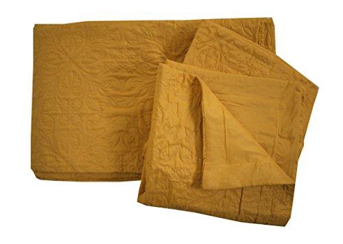 Linder 0390   10  344 Voilage Grande Largeur Polyester Lin Blanc Galon  Fronceur 9be782338309