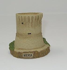 Katerina Prestige Estatua Torre Meria, me0787