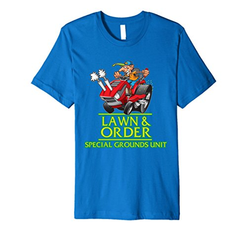 mens-lawn-and-order-t-shirt-lawn-mower-tee-medium-royal-blue