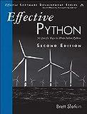 ISBN 0134853989