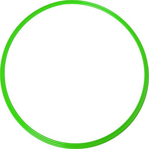 cawila-koordinationsringe-grun-50-cm-00510055