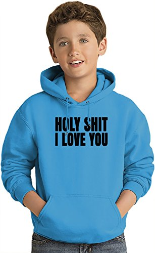 holy-shit-i-love-you-slogan-lightweight-hoodie-for-kids-80-cotton-20polyester-dtg-printing-unique-cu