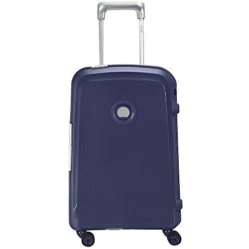 delsey-hand-luggage-blue-blue-00384180102