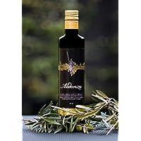 Aldonza , aceite de olivas de categoria superior ,750 ml