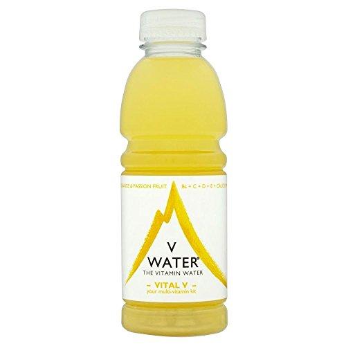 sobe-v-acqua-vitale-v-arancione-e-frutto-della-passione-500ml-confezione-da-6