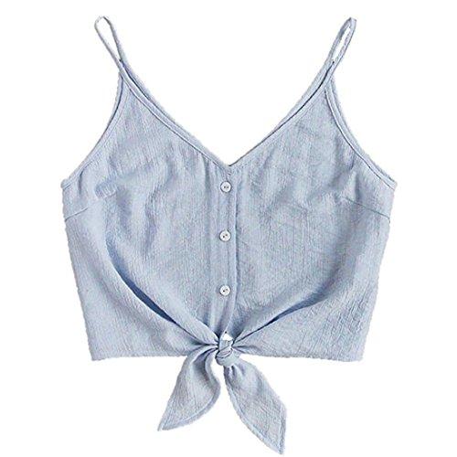 ESAILQ Damen weißes bügelfreies braun grau lila kariert mintgrün weiß schöne freizeithemd seidenhemd günstige modern pink Gestreiftes ()