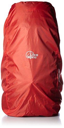 Lowe Alpine Unisex Airzone Pro 45:55 Rucksack Oxide