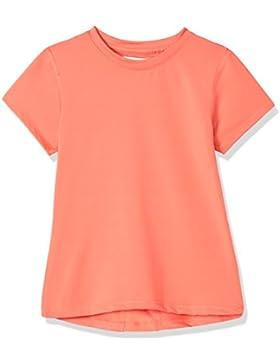 RED WAGON Camiseta Deportiva con Perforaciones Para Niña